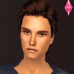 Noah – The Sims 2