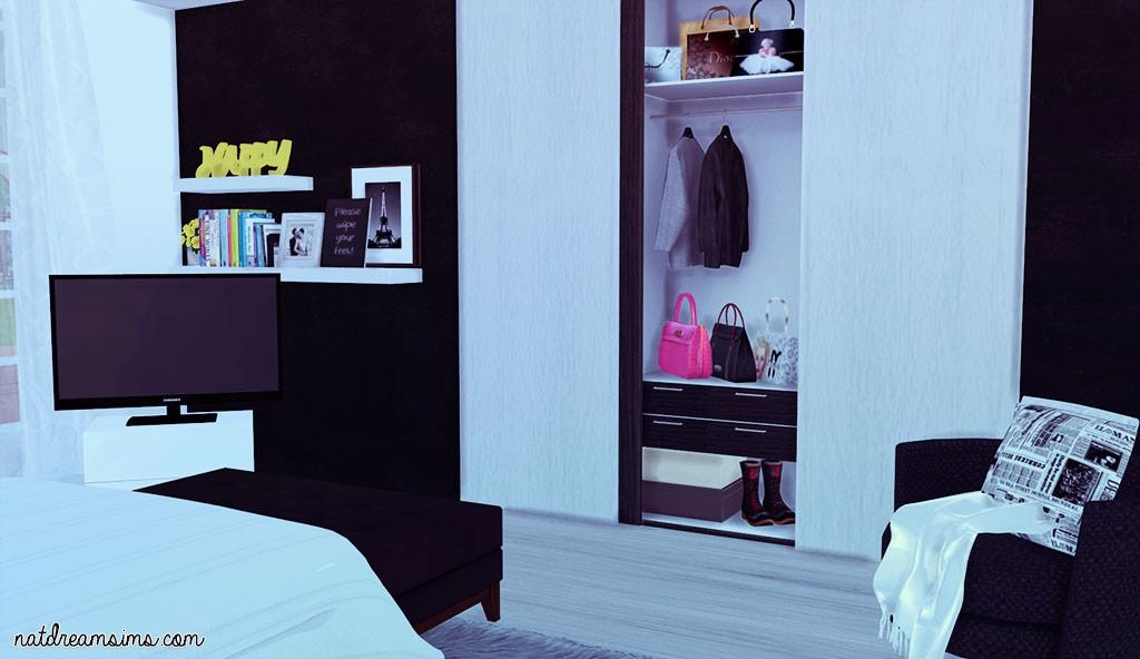 decoração-quarto-sims4