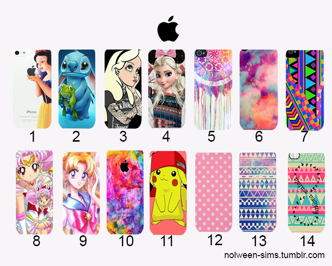 iphone_sims4