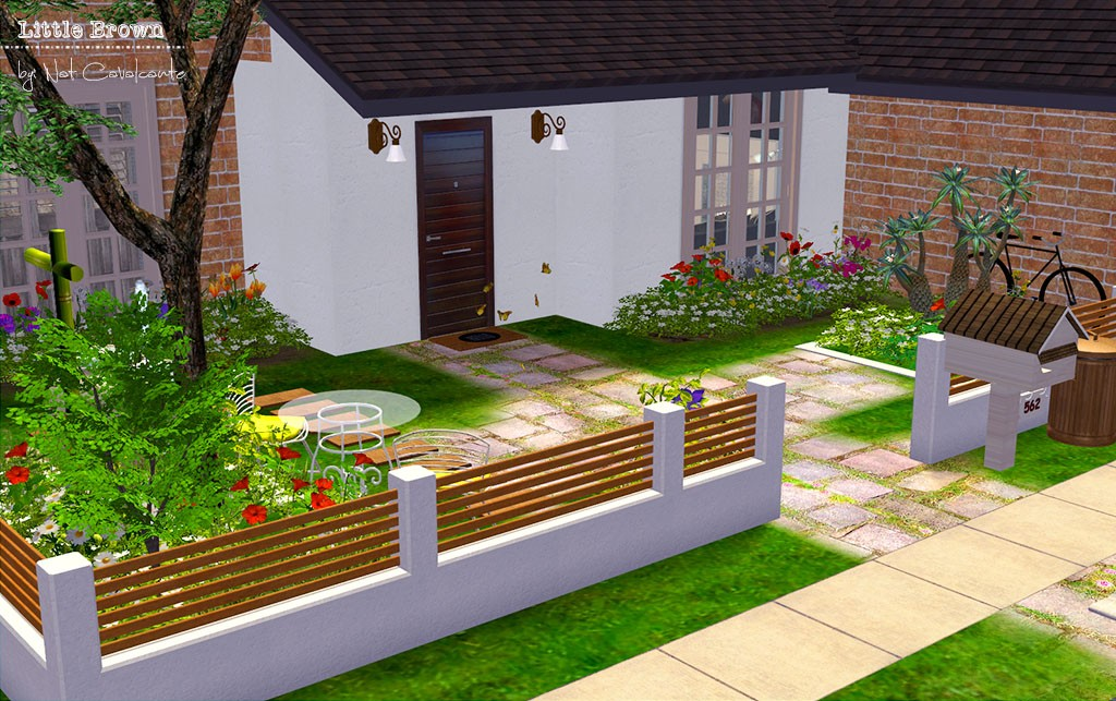 Lot-Sims2