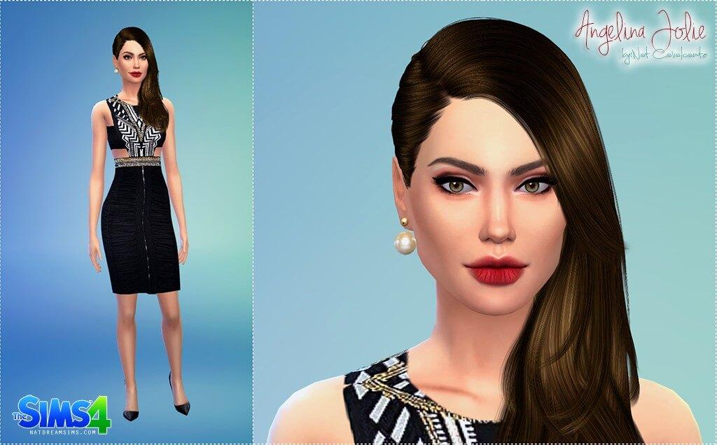 Angelina_Jolie_Sims4