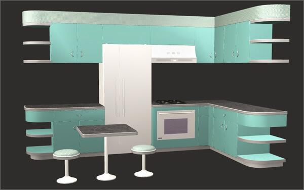 Geneva_Kitchen_01