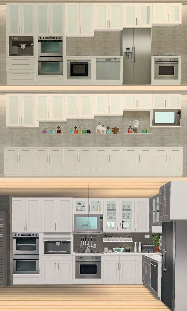Kitchen_sims2_01