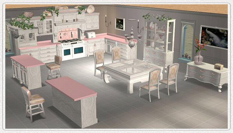 MTS_JessicaRitchie 317277 Kitchen Part 94
