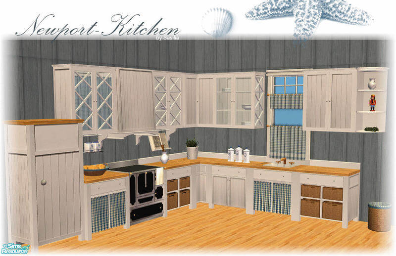 beach_kitchen_sims2