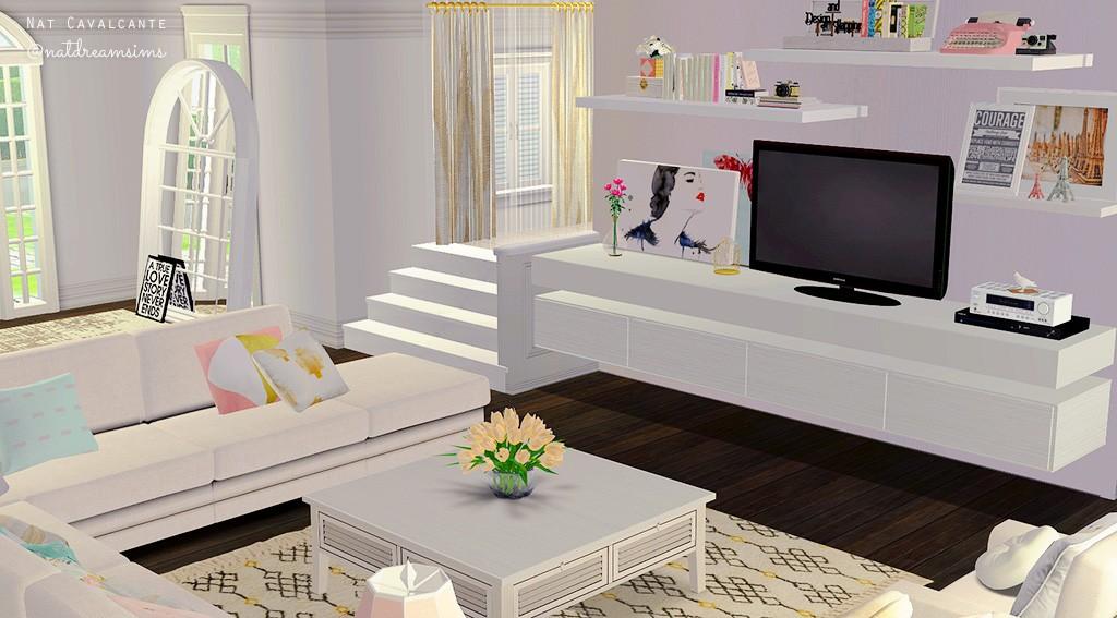 interior_design_sims2