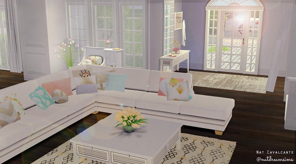 interior_design_sims2_livingroom