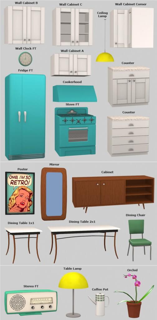 kitchen_retro_sims2