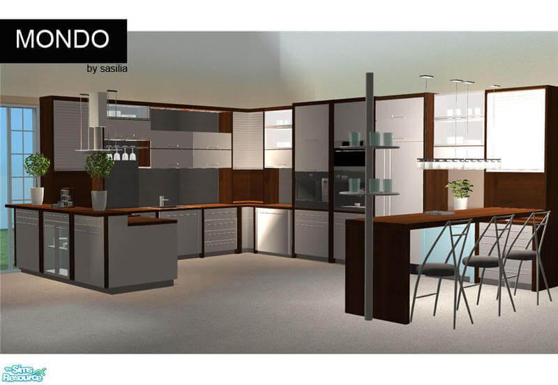 kitchen_sims