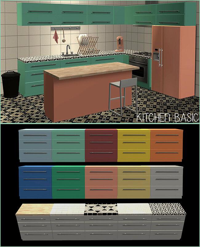 kitchen_thesims2