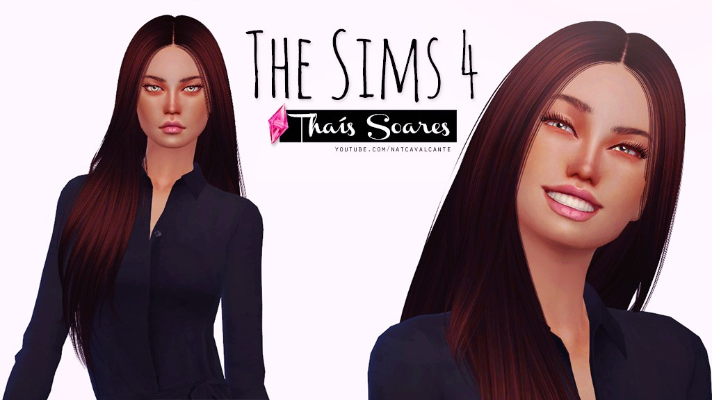 thaís_thesims4
