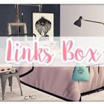 Baixando de Links quebrados no BOX.