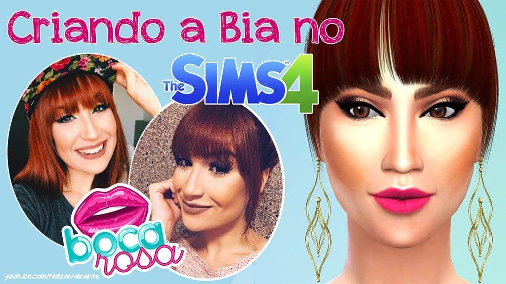 Bianca_Andrade_boca_rosa