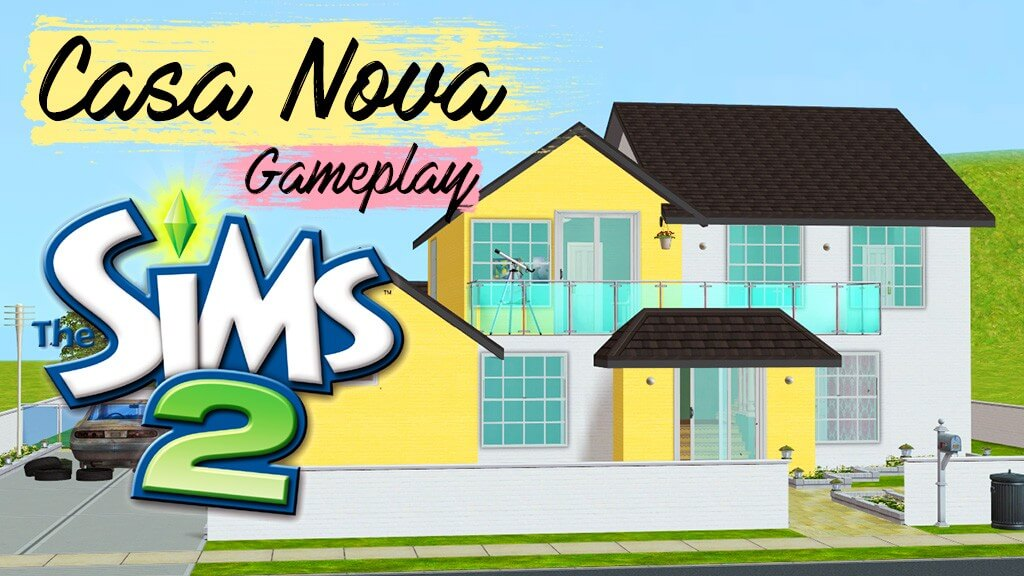 house-thesims2