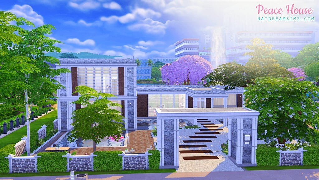 house_sims4