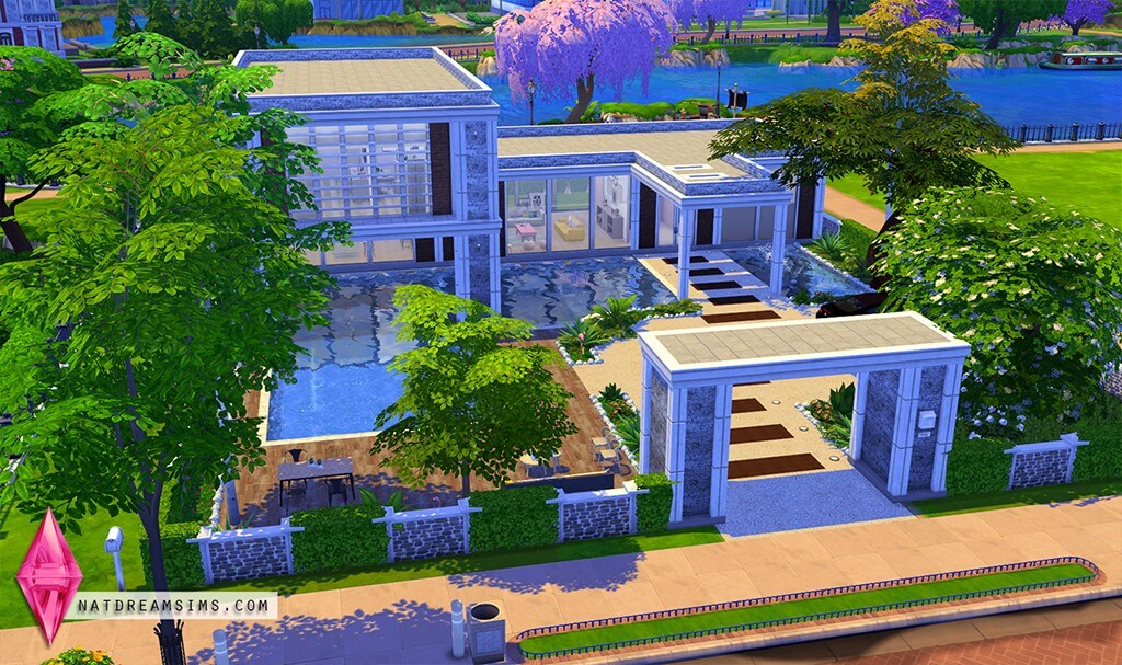 house_thesims4_00