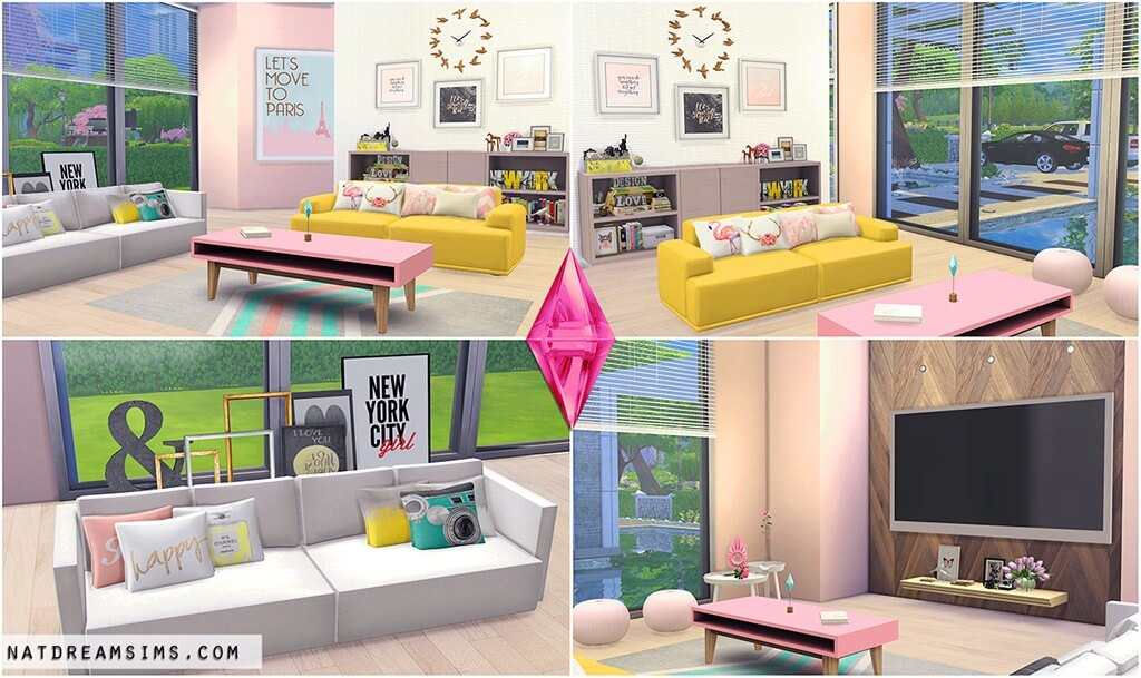 house_thesims4_01