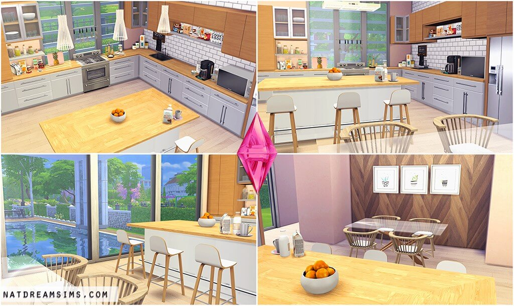 house_thesims4_02