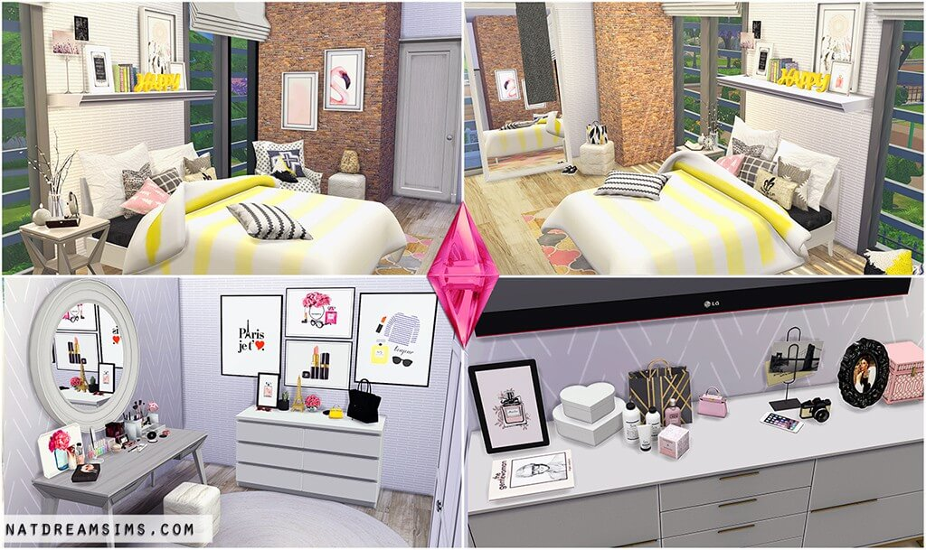 house_thesims4_03
