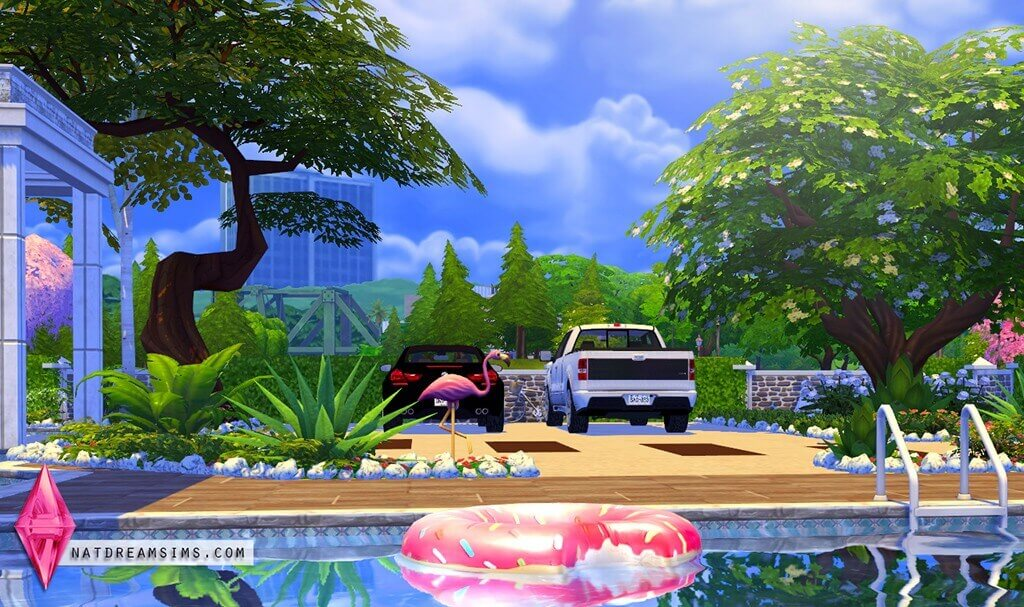 house_thesims4_06