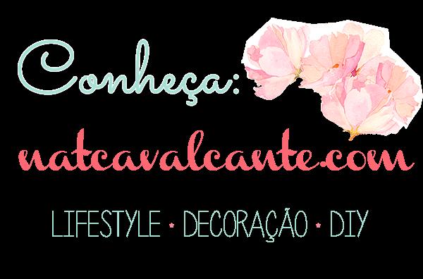 natcavalcante-real