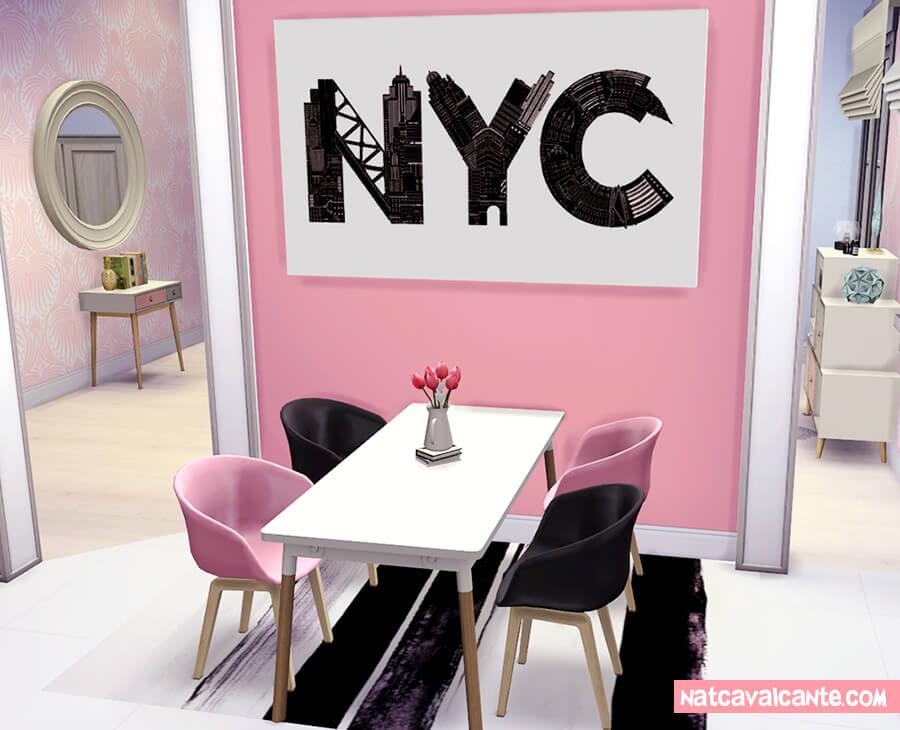 sala-de-janta-rosa