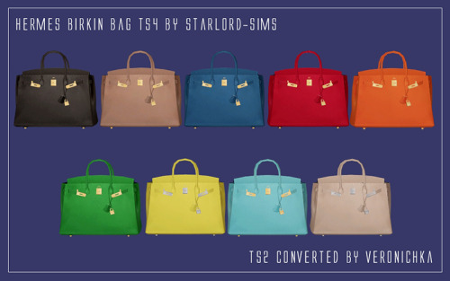 bags_ts2_download