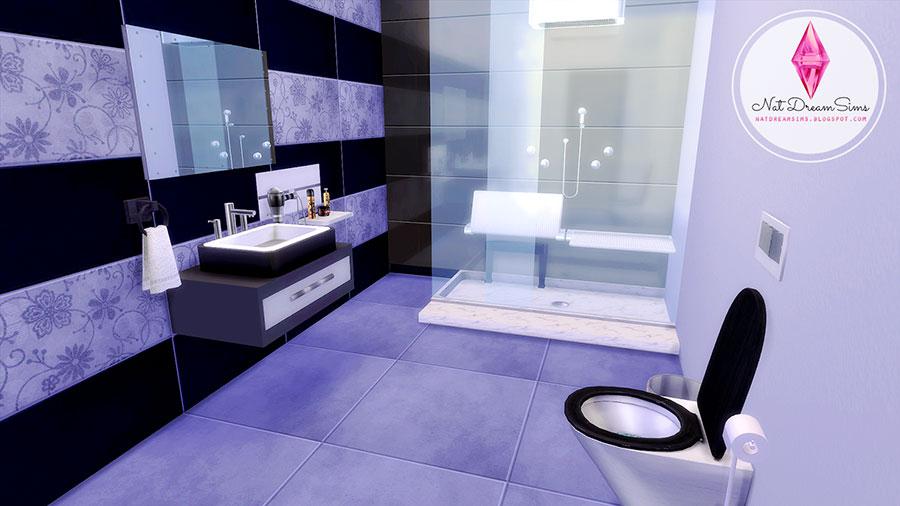 bathroom_thesims4
