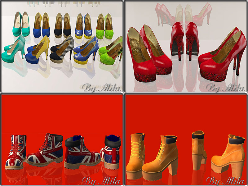 boots_sims