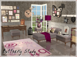 Objetos Variados para The Sims 2