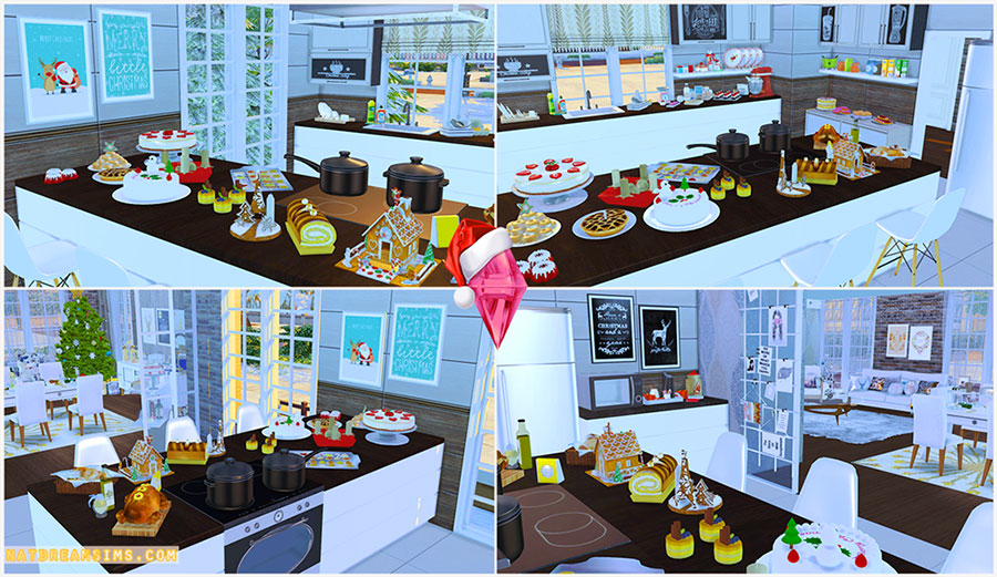 casa_natalina_thesims4_cozinha
