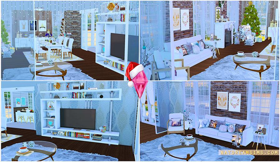 casa_natalina_thesims4_house_beautiful