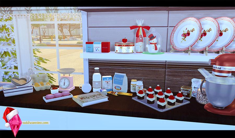 casa_natalina_thesims4_preparativos_cupcake