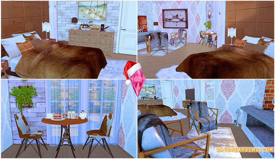 casa_natalina_thesims4_quarto_adulto