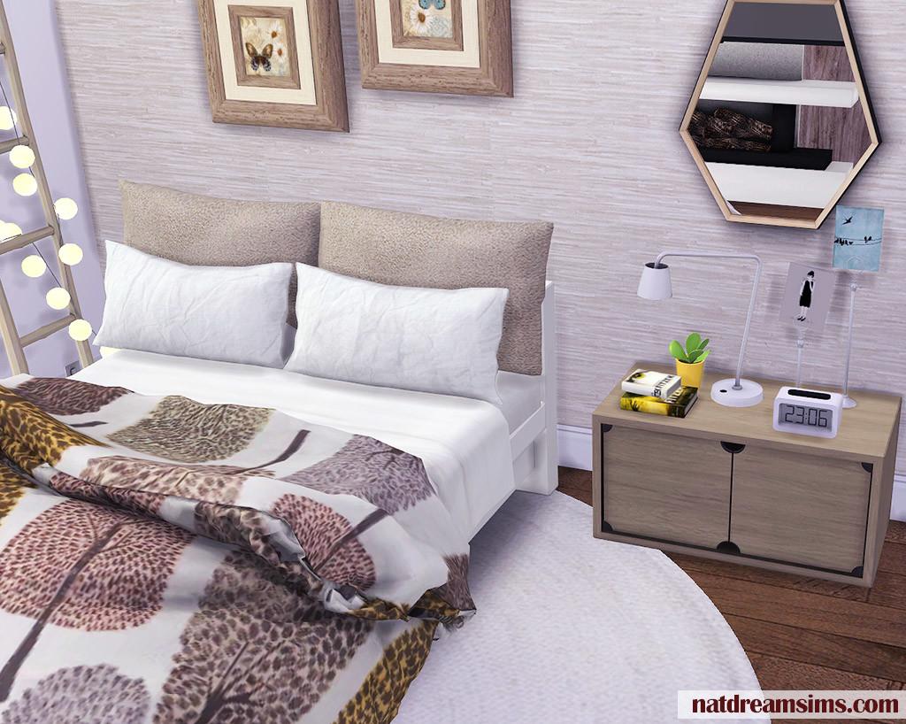 decoração-quarto_ts4cc
