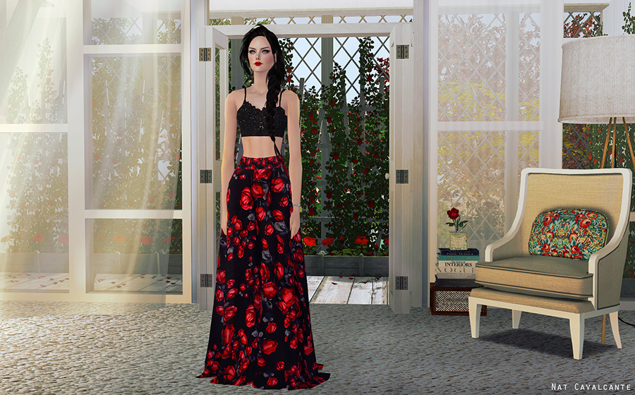 dress_red_thesims2