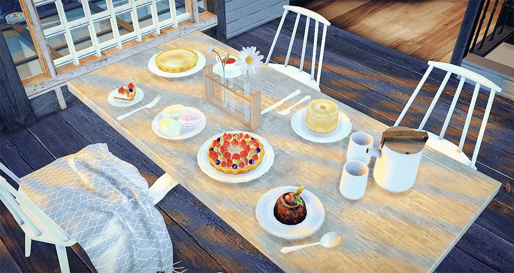 food_ts4