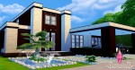 Home Chic – Sims4