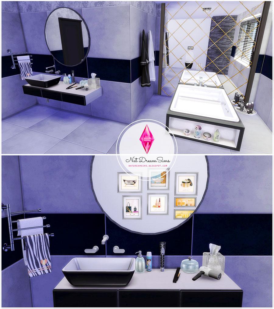home_chic_banheiro_part2