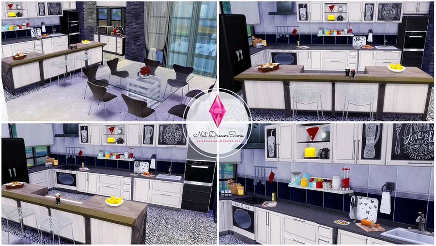 home_chic_cozinha