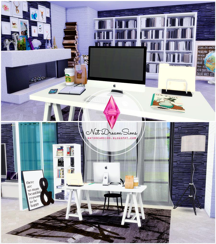 home_chic_escritorio_part2