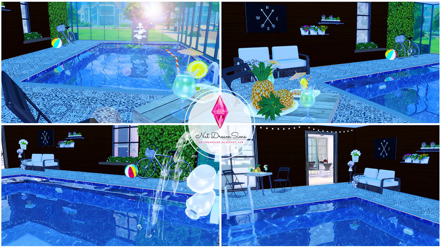 home_chic_pool