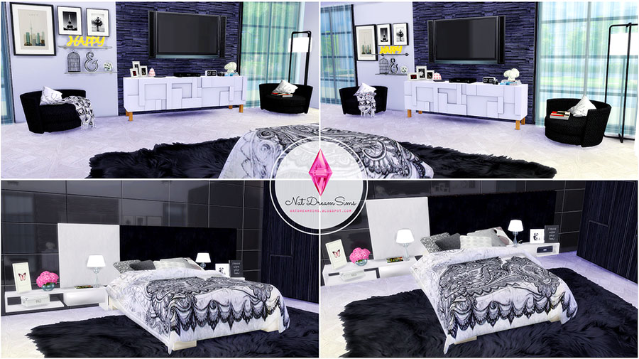 home_chic_room