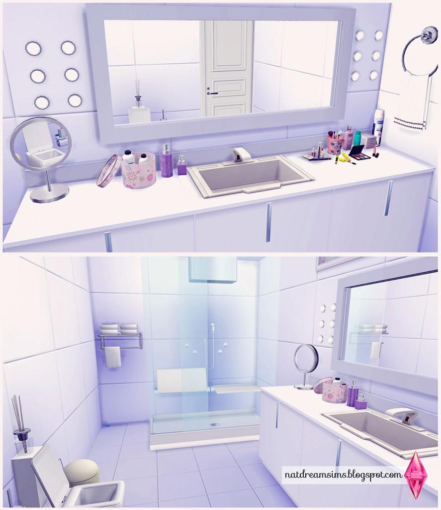 house_moderninha_banheiro