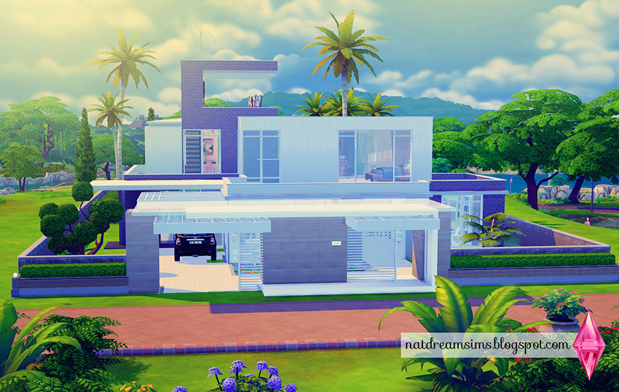 house_moderninha_fachada