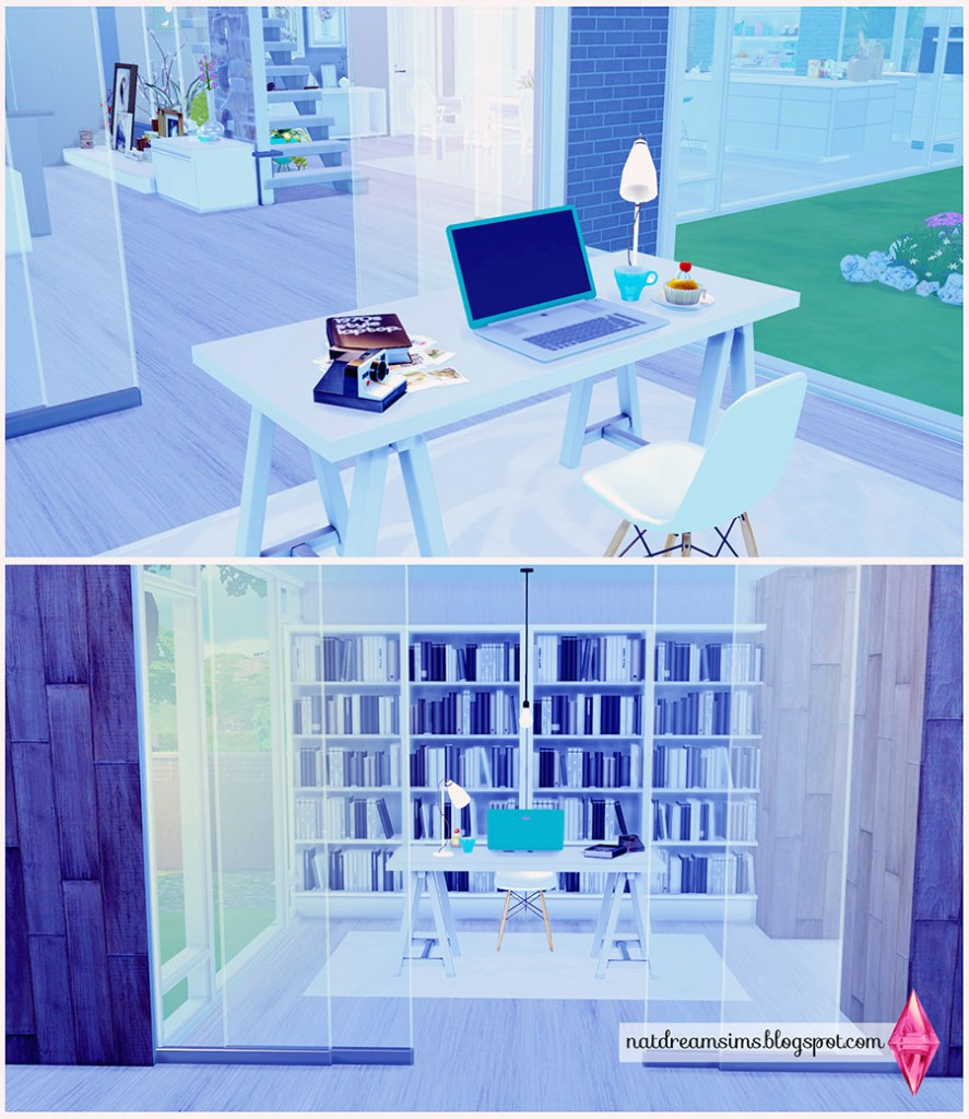 house_moderninha_home_office