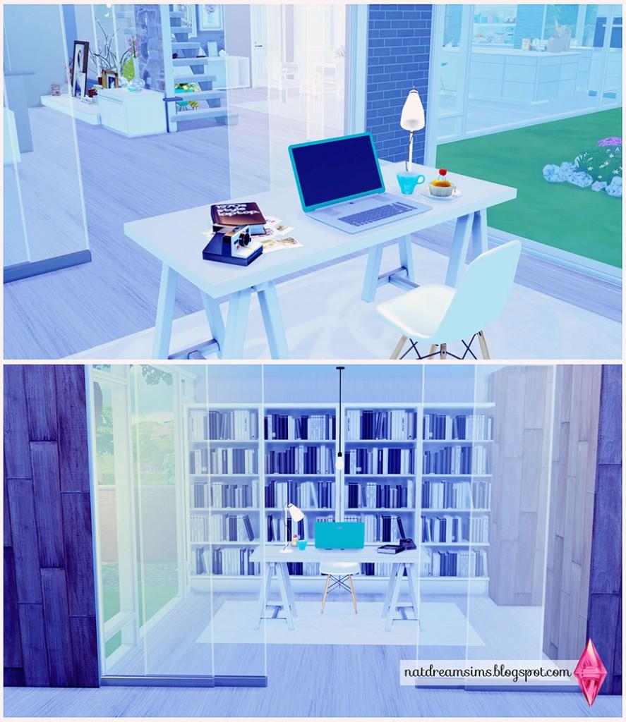 house_moderninha_home_office