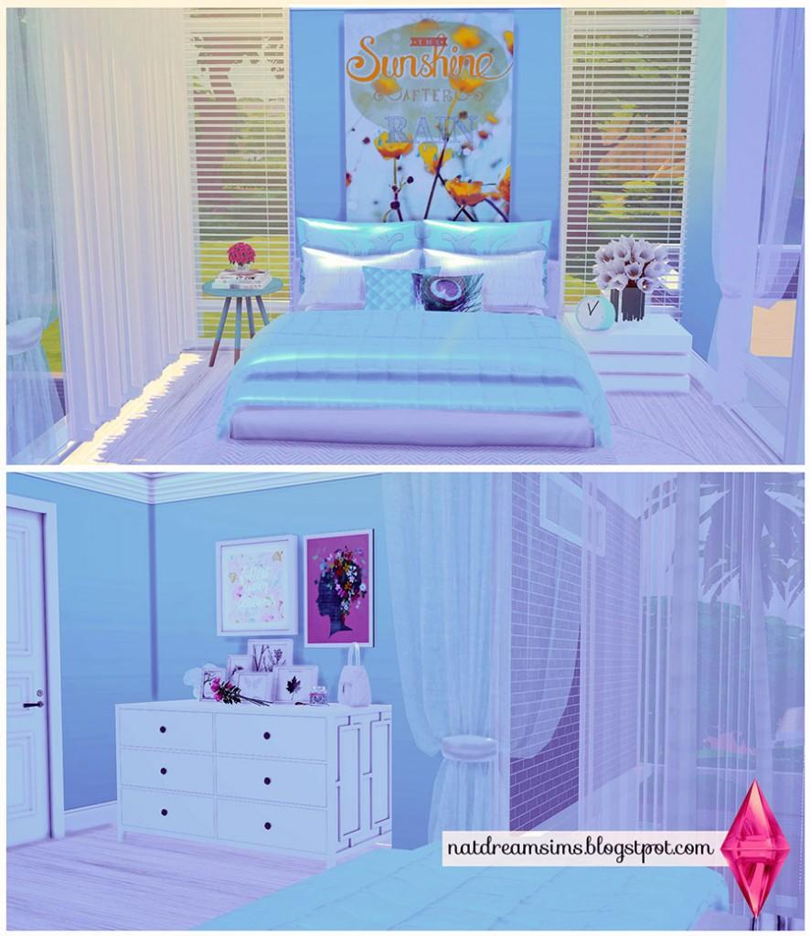 house_moderninha_quarto