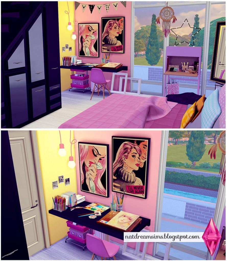 house_moderninha_quarto2