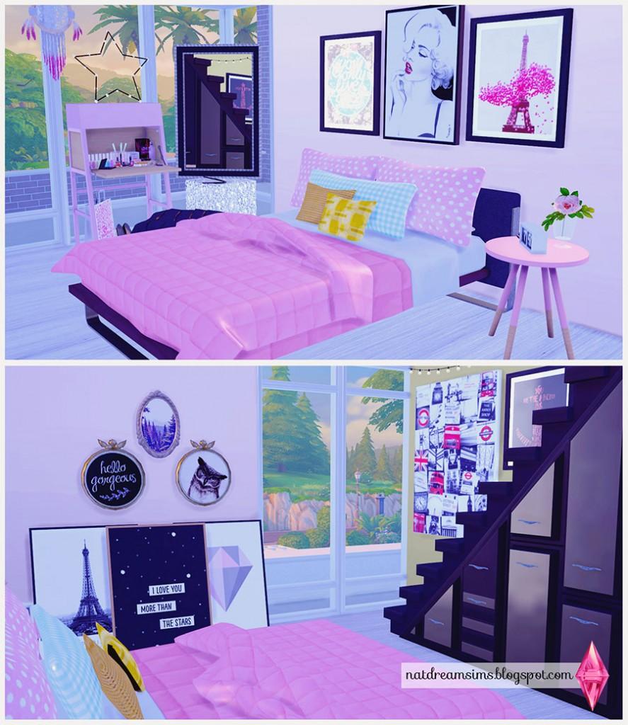 house_moderninha_quarto3